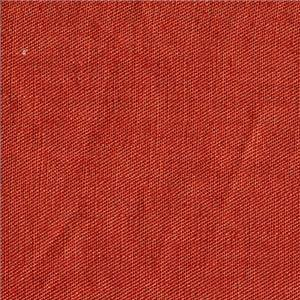 BROCHIER - Interior Design Fabric J1635 COLOMBINA 027 Bruciato sc.
