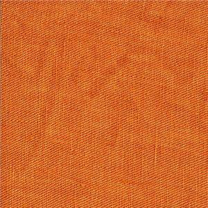 BROCHIER - Interior Design Fabric J1635 COLOMBINA 028 Bruciato ch.