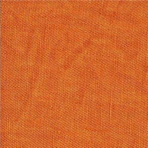 BROCHIER - Interior Design Fabric J1635 COLOMBINA 028 Bruciato ch.