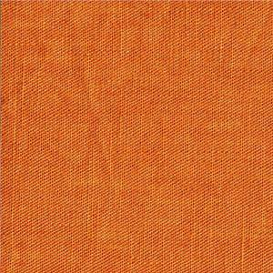 BROCHIER - Interior Design Fabric J1635 COLOMBINA 029 Ambra