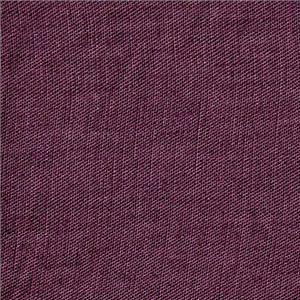 BROCHIER - Interior Design Fabric J1635 COLOMBINA 030 Melanzana