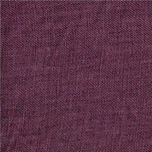 BROCHIER - Interior Design Fabric J1635 COLOMBINA 030 Melanzana