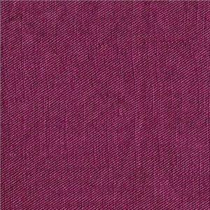 BROCHIER - Interior Design Fabric J1635 COLOMBINA 031 Ametista