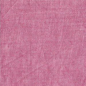 BROCHIER - Interior Design Fabric J1635 COLOMBINA 032 Camelia