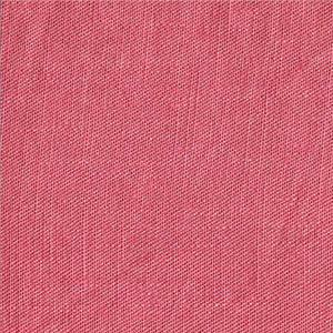 BROCHIER - Interior Design Fabric J1635 COLOMBINA 033 Begonia
