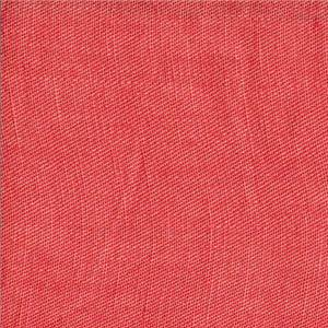BROCHIER - Interior Design Fabric J1635 COLOMBINA 034 Rosa
