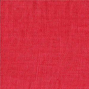 BROCHIER - Interior Design Fabric J1635 COLOMBINA 035 Fragola