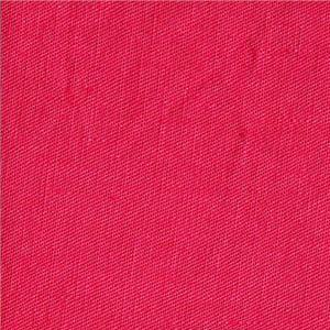BROCHIER - Interior Design Fabric J1635 COLOMBINA 036 Fuxia