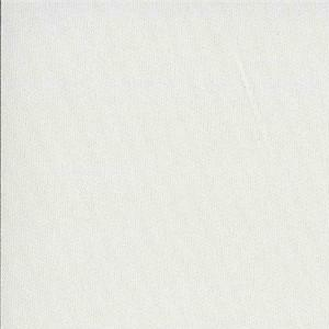 BROCHIER - Interior Design Fabric J1639 ZANNI 001 Bianco-alga
