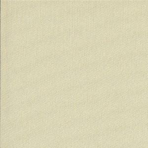 BROCHIER - Interior Design Fabric J1639 ZANNI 002 Sabbia-des.ch
