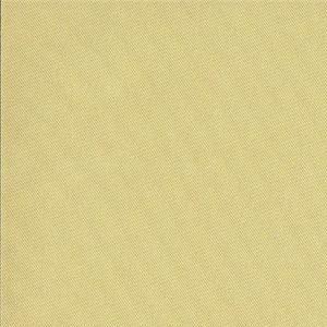 BROCHIER - Interior Design Fabric J1639 ZANNI 004 Des.ch.-sabbia