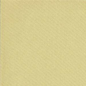 BROCHIER - Interior Design Fabric J1639 ZANNI 005 Des.sc.-noce