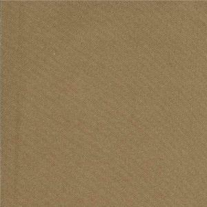 BROCHIER - Interior Design Fabric J1639 ZANNI 007 Noce-des.sc.