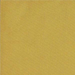 BROCHIER - Interior Design Fabric J1639 ZANNI 009 Sole-cobalto
