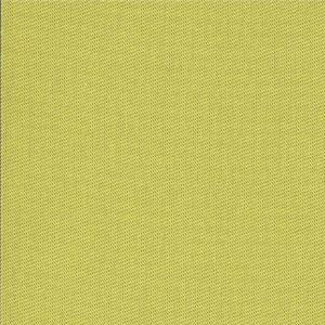 BROCHIER - Interior Design Fabric J1639 ZANNI 011 Olio-bosco