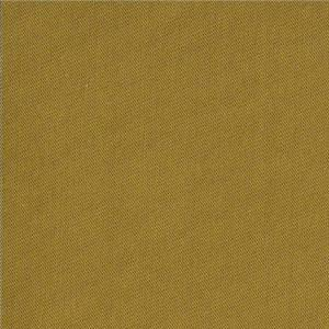 BROCHIER - Interior Design Fabric J1639 ZANNI 012 Muschio-brucia