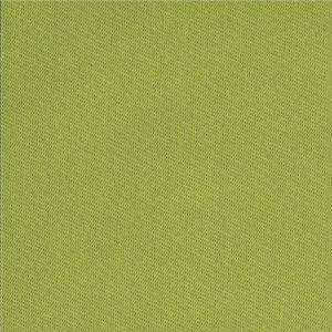 BROCHIER - Interior Design Fabric J1639 ZANNI 013 Bosco-olio