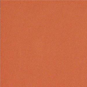 BROCHIER - Interior Design Fabric J1639 ZANNI 015 Rubino-fuxia