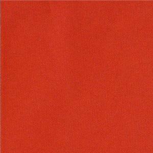 BROCHIER - Interior Design Fabric J1639 ZANNI 016 Bruciato-musch