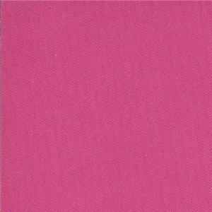 BROCHIER - Interior Design Fabric J1639 ZANNI 018 Fuxia-rubino