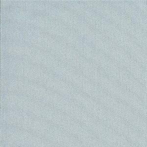 BROCHIER - Interior Design Fabric J1639 ZANNI 024 Ottanio-corall