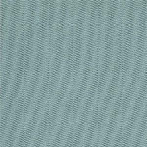 BROCHIER - Interior Design Fabric J1639 ZANNI 026 Malach-ebano