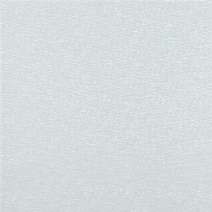 BROCHIER - Interior Design Fabric - Home Textile J1649 BALANZONE 001 Avorio
