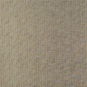 BROCHIER - Interior Design Fabric J1649 BALANZONE 003 Noce