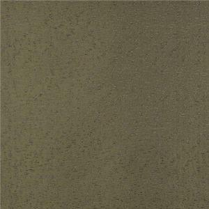 BROCHIER - Interior Design Fabric J1649 BALANZONE 004 Muschio