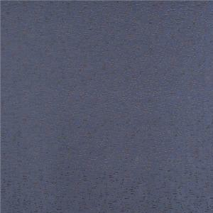 BROCHIER - Interior Design Fabric J1649 BALANZONE 007 Marine
