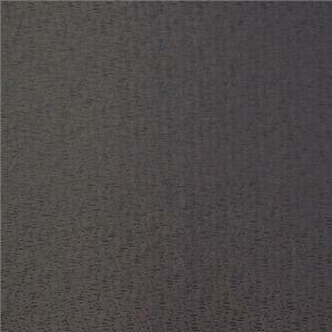 BROCHIER - Interior Design Fabric J1649 BALANZONE 008 Ebano