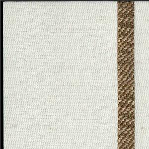BROCHIER - Interior Design Fabric J1651 PANTALONE 001 Bianco