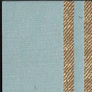 BROCHIER - Interior Design Fabric J1651 PANTALONE 002 Azzurrite