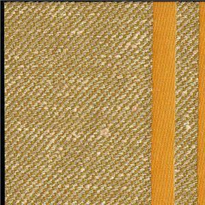 BROCHIER - Interior Design Fabric J1651 PANTALONE 003 Ambra