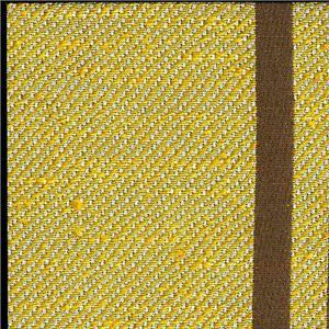 BROCHIER - Interior Design Fabric J1651 PANTALONE 004 Noce