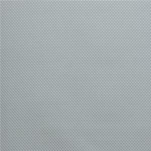 BROCHIER - Interior Design Fabric J1652 GIOPPINO 001 Bianco