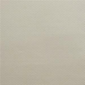 BROCHIER - Interior Design Fabric J1652 GIOPPINO 002 Beije