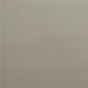 BROCHIER - Interior Design Fabric J1652 GIOPPINO 003 Canapa