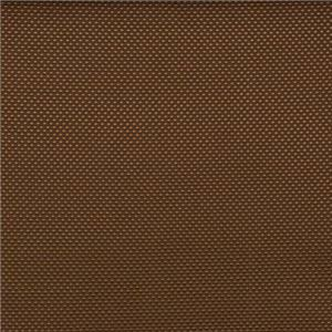 BROCHIER - Interior Design Fabric J1652 GIOPPINO 004 Ebano