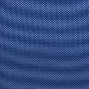 BROCHIER - Interior Design Fabric J1652 GIOPPINO 007 Azzurrite