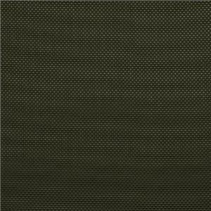 BROCHIER - Interior Design Fabric J1652 GIOPPINO 009 Olio