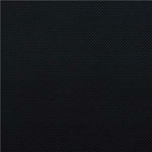 BROCHIER - Interior Design Fabric J1652 GIOPPINO 010 Nero