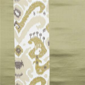 BROCHIER - Interior Design Fabric J1718 CAPITAN SPAVENTA 002 Deserto