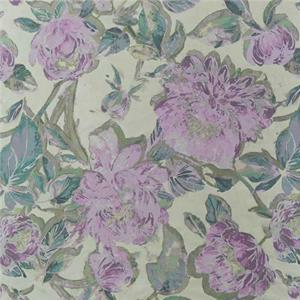 BROCHIER - Interior Design Fabric J1782 REGINA COELI 001 Confetto