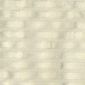BROCHIER - Interior Design Fabric J1814 UNDICI 001 Deserto