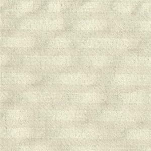 BROCHIER - Interior Design Fabric J1814 UNDICI 003 Tortora
