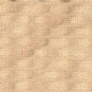 BROCHIER - Interior Design Fabric J1814 UNDICI 004 Argilla