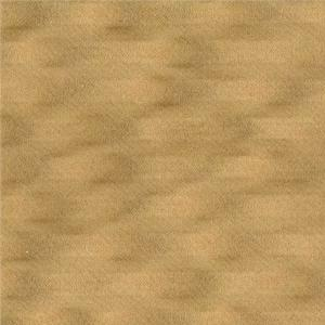 BROCHIER - Interior Design Fabric J1814 UNDICI 006 Nocciola