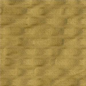 BROCHIER - Interior Design Fabric J1814 UNDICI 007 Visone