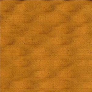BROCHIER - Interior Design Fabric J1814 UNDICI 008 Bruciato ch.